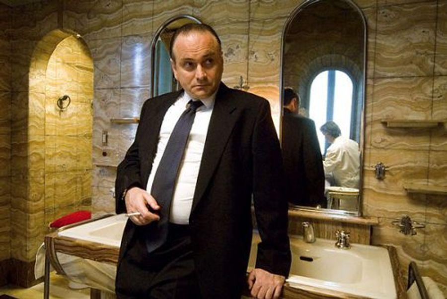 Pictures il divo movie 2009 paolo sorrentino - Film il divo streaming ...