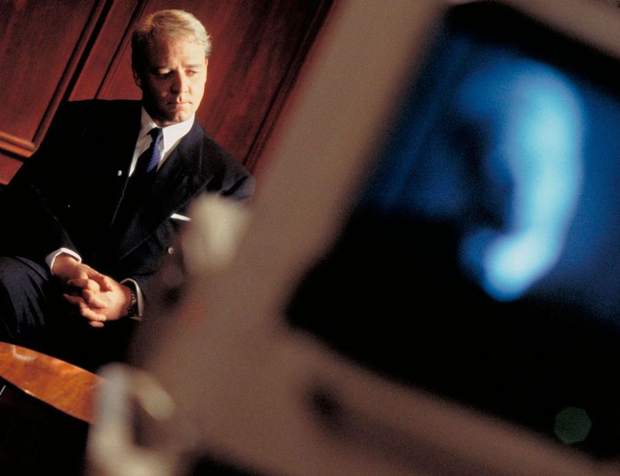 r233v233lations film 1999 michael mann cinenewsbe