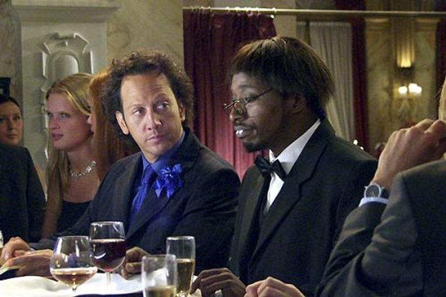 deuce bigalow european gigolo film 2005 tom brady