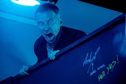 T2: Trainspotting - Picture 1