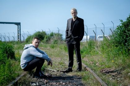 T2: Trainspotting - Picture 4