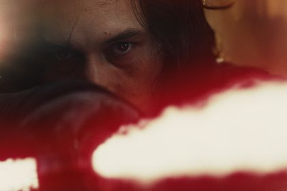 Star Wars VIII : The Last Jedi - Picture 6
