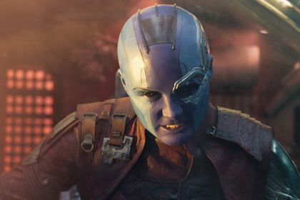 Guardians of the Galaxy Vol. 2 - Picture 8