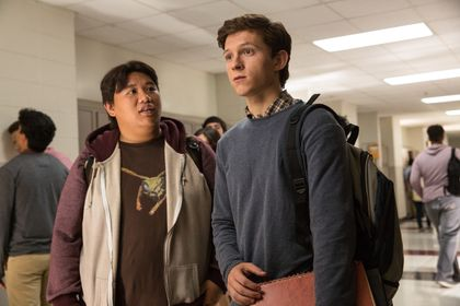 Spider-Man: Homecoming - Picture 11