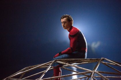 Spider-Man: Homecoming - Picture 17