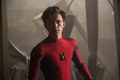 Spider-Man: Homecoming - Picture 20