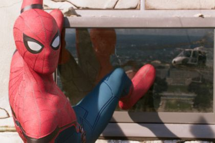 Spider-Man: Homecoming - Picture 24