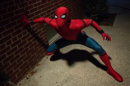 Spider-Man: Homecoming - Picture 26