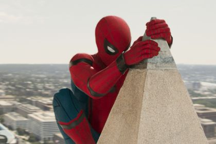 Spider-Man: Homecoming - Picture 29