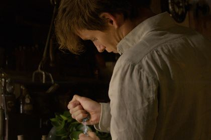 Fantastic Beasts and Where to Find Them - Picture 18