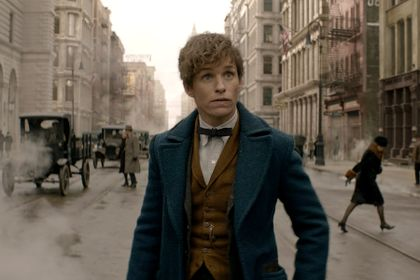 Fantastic Beasts and Where to Find Them - Picture 22