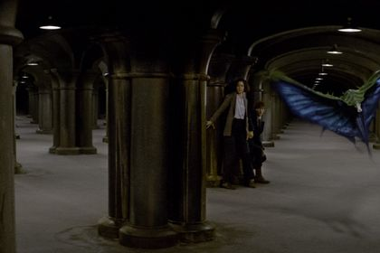 Fantastic Beasts and Where to Find Them - Picture 6