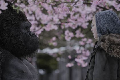 War for the Planet of the Apes - Picture 12