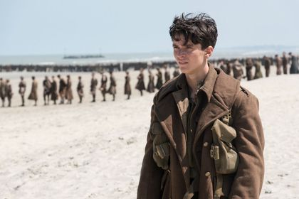Dunkirk - Picture 1