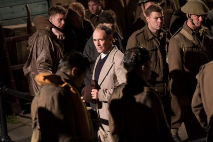 Dunkirk - Picture 11
