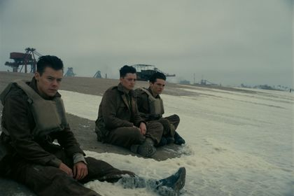 Dunkirk - Picture 13