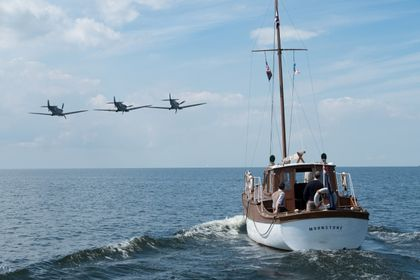 Dunkirk - Picture 16