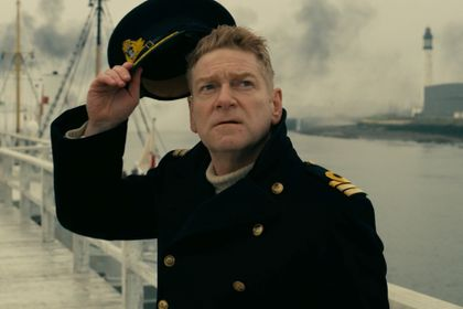 Dunkirk - Picture 18