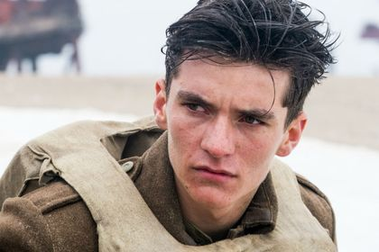 Dunkirk - Picture 3