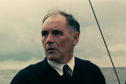 Dunkirk - Picture 4