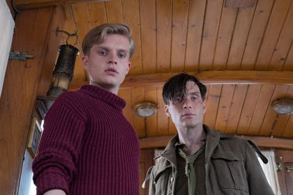 Dunkirk - Picture 9
