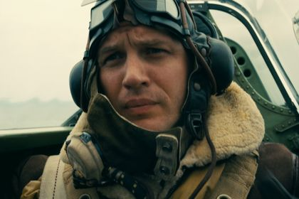 Dunkirk - Picture 10