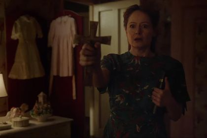 Annabelle : Creation - Picture 1