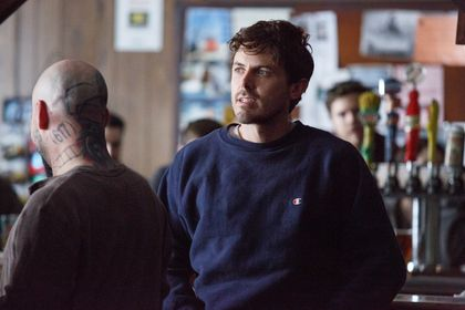 Manchester by the sea - Picture 2