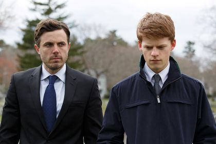 Manchester by the sea - Picture 5