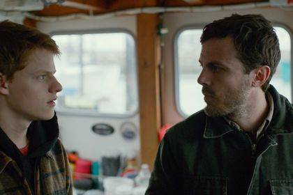 Manchester by the sea - Picture 7