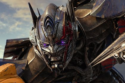 Transformers : The Last Knight - Picture 4