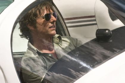 American Made - Picture 2