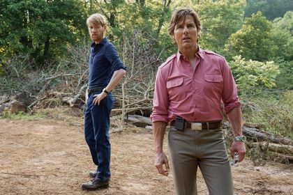 American Made - Picture 3