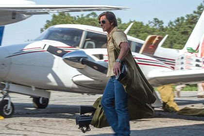 American Made - Picture 4