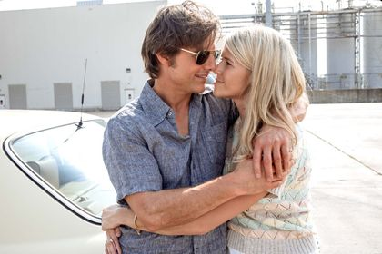 American Made - Picture 5