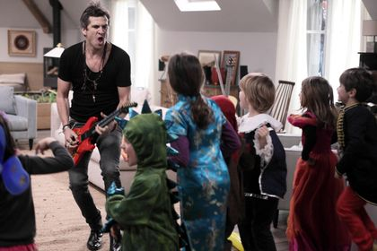 Rock'n Roll - Picture 5