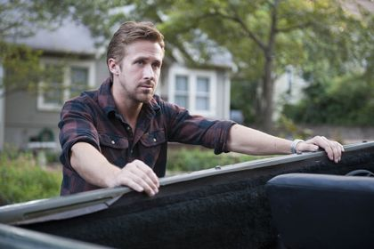 Song to Song - Picture 21