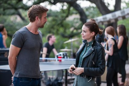 Song to Song - Picture 5