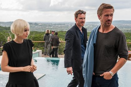 Song to Song - Picture 7