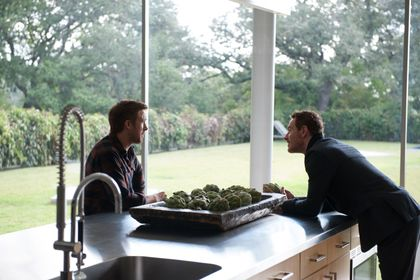 Song to Song - Picture 10