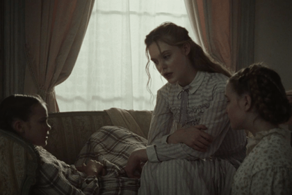 The Beguiled - Picture 2
