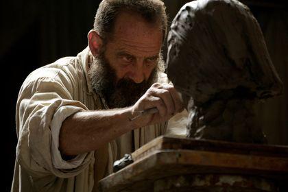 Rodin - Picture 1