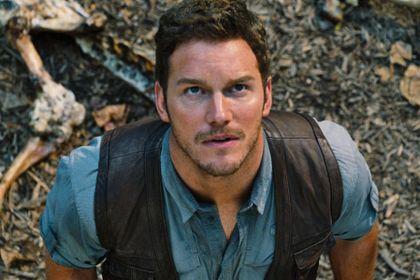 Jurassic World - Photo 3