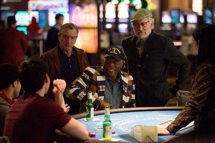 Last Vegas - Photo 5