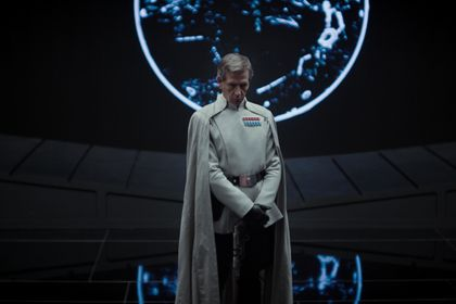 Rogue one : a Star Wars story - Photo 2