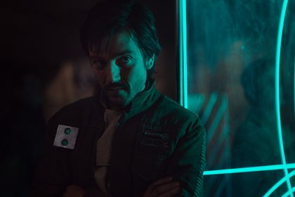 Rogue one : a Star Wars story - Photo 7