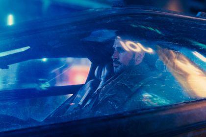 Blade Runner 2049 - Photo 3