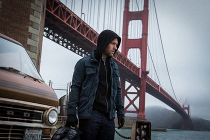 Ant-Man - Photo 1
