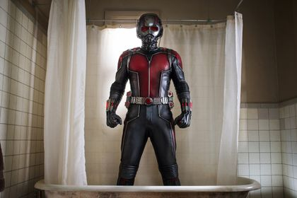 Ant-Man - Photo 5