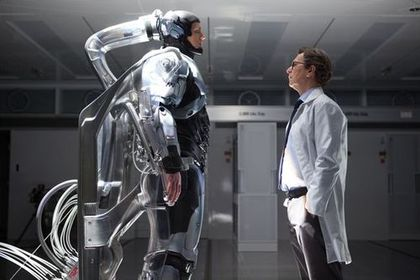 Robocop - Photo 5